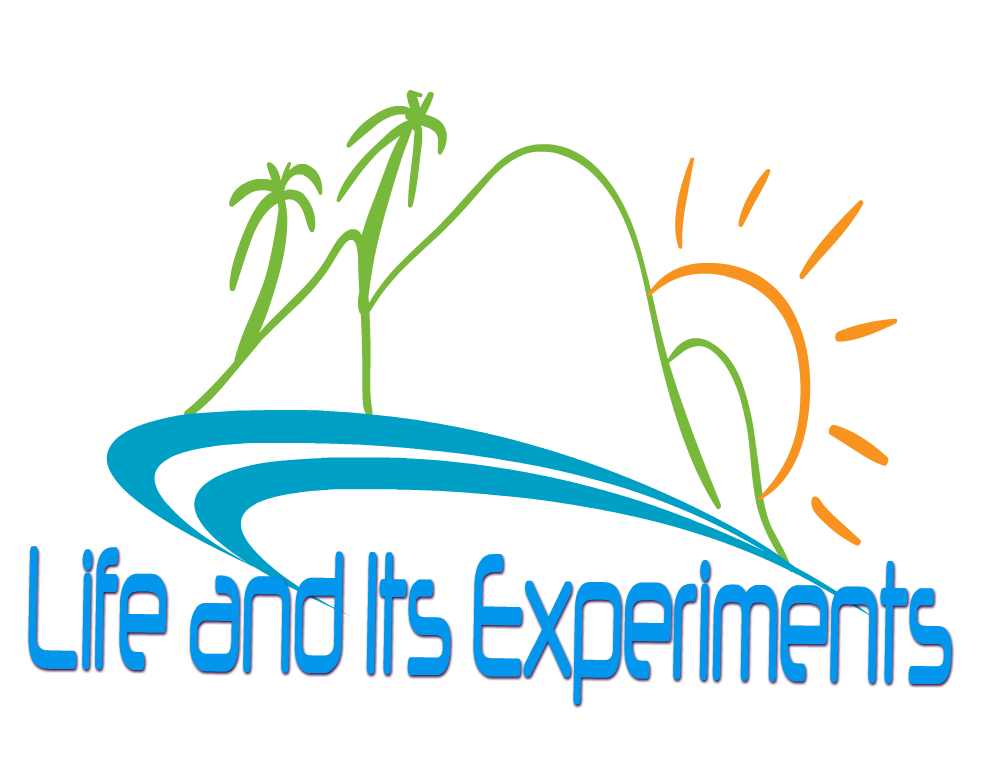 Life and Its Experiments