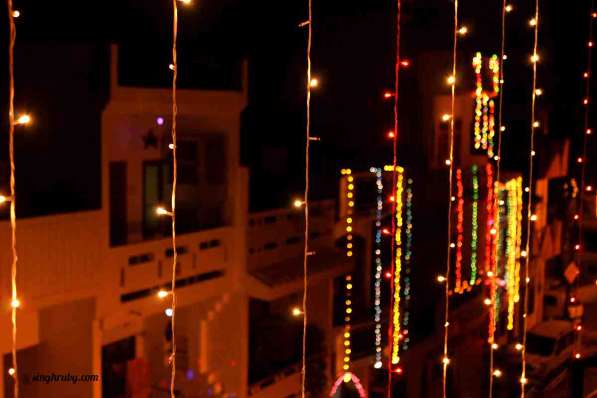 diwali-the-festival-of-lights